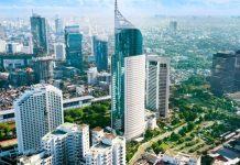 điểm vui chơi giải trí ở Jakarta