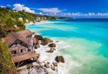 du lịch đảo Bali Indonesia