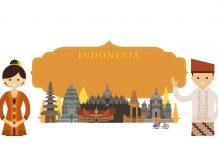 du lịch Indonesia và những điều cần biết