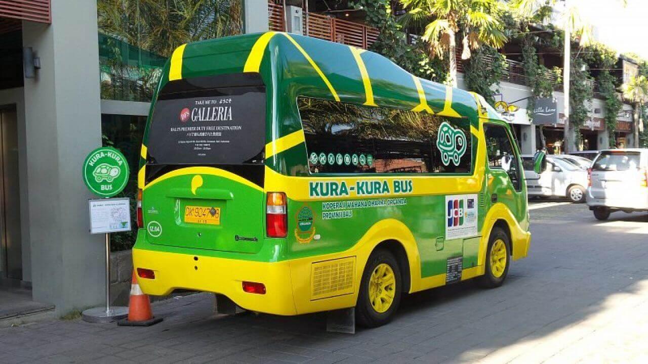 du lịch indonesia bao nhiêu tiền